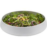 Skagerak Nordic Salatskål 32 cm