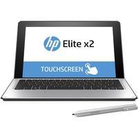 "HP Elite x2 1012 256GB 12.0"""
