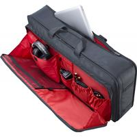3 Pioneer DJC-SC5 bärväska för pioneer Controllers,Pioneer DJC-SC5 carry bag for DDJ-T1 S1 SX