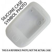 Sony Ericsson T700 Silicon Case