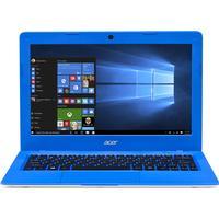 Acer Aspire One AO1-131-C726 (NX.SHNEK.001)