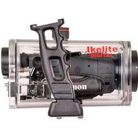 Ikelite 650DIkelite Uv.hus Canon HF G30/700D Undervattenshus