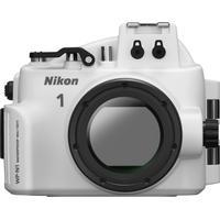 Nikon Undervattenshus WP-N1 / Nikon 1 J1/J2