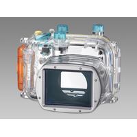 Canon Undervattenshus WP-DC34 till Powershot G11/G12