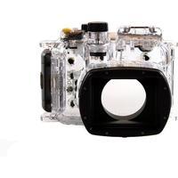 Canon Undervattenshus WP-DC48 till PowerShot G15