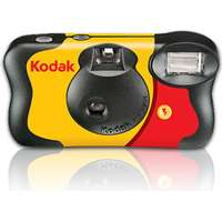 Kodak Fun Flash 27