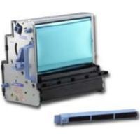 TEKTRONIX Imaging-enhet färg 60.000 sidor 16166200