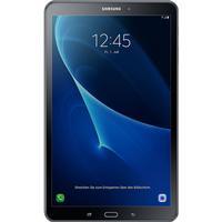 Samsung Galaxy Tab A (2016) 10.1 4G 16GB