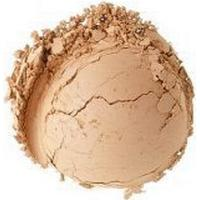 Everyday Minerals Semi Matte Base 5W Golden Tan