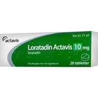 receptfri astma medicin