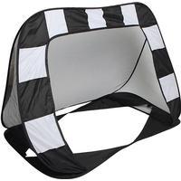 Legler Portable Soccer Goal