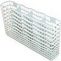 Electrolux Cutlery Basket 1520726405