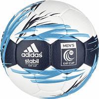 Adidas Stabil EHF Cup