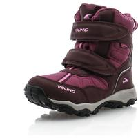 Viking Bluster II GTX Junior Purple