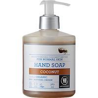 Urtekram Coconut Hand Soap Organic 380ml