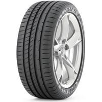 Goodyear Eagle F1 Asymmetric 2 305/30 R19 102Y
