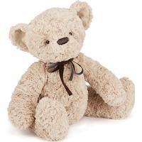 Jellycat Bertie Bear 38cm