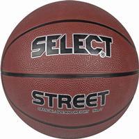Select Street