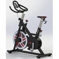 Titan Fitness HMC Athlete