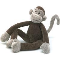 Jellycat Slackajack Monkey 48cm