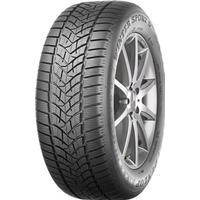 Dunlop Winter Sport 5 215/60 R17 96H SUV