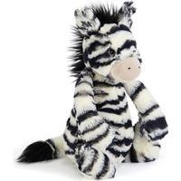 Jellycat Bashful Zebra 31cm