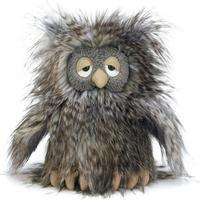 Jellycat Orlando Owl 23cm