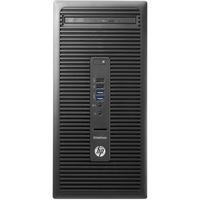 HP EliteDesk 705 G3 (Y4U11EA)