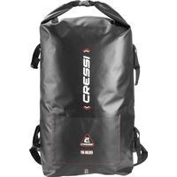 Cressi Dry Gara Bag 60lt