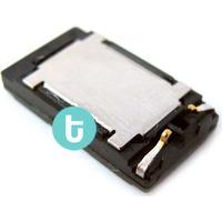 HTC One X Högtalare