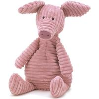 Jellycat Cordy Roy Pig Small 26cm