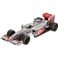 Carrera Vodafone McLaren Mercedes No 3