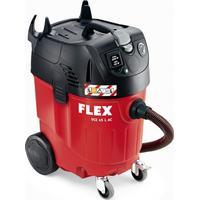 Flex VCE 45 L AC