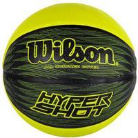 Wilson Hyper Shot I