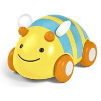 Skip Hop Pull & Go Car Bee