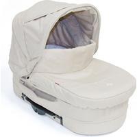 Crescent Comfort Carrycot