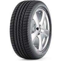 Goodyear EfficientGrip 195/65 R 15 91H