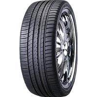 Winrun R330 215/55 ZR17 98W XL