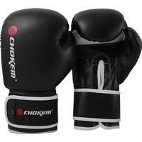 Chokem Mesh Boxing Gloves 12oz