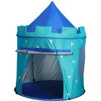 MaMaMeMo Pop Up Tent