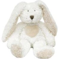 Teddykompaniet Cream Kanin 24cm