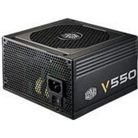 Cooler Master V550 550W