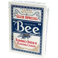 Spelkort Bee/WPT