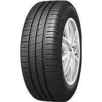 Kumho EcoWing ES01 KH27 175/50 R15 75H