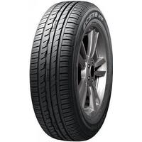 Kumho EcoWing ES01 KH27 175/60 R15 81H