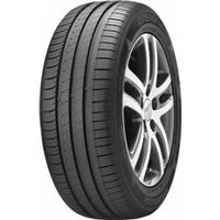 Kumho Ecowing ES01 KH27 185/60 R14 82T