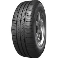 Kumho EcoWing ES01 KH27 165/60 R14 75H