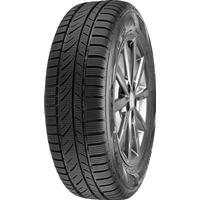 Infinity INF 049 175/70 R13 82T