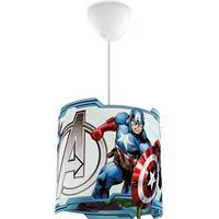 Philips Avengers Loftlampe
