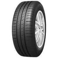 Kumho EcoWing ES01 KH27 225/70 R16 103H
